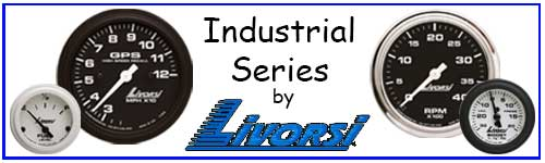 Industrial Series