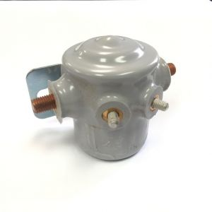 Solenoid Relay for ST450
