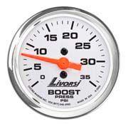 """2"""" Boost 0-35 psi"""