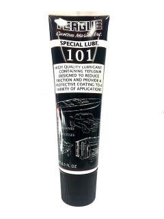 Special Lube 101 8 oz tube
