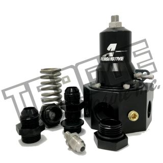 13110 Pro-Series EFI Regulator