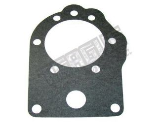 SSM VI Gasket Tail Stock Transmission