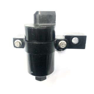 Fuel Filter Assy 525efi Used