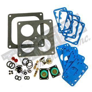 HOLLEY RENEW KIT 4500 DOMINATOR CARBS
