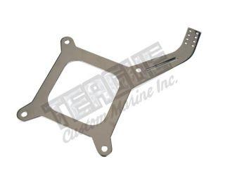 Glenwood 4150 throttle cable bracket