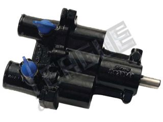 Mercruiser OEM 8.1L / Scorpion / Sea Water Pump
