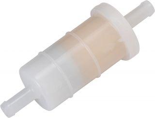 """Fuel Filter In-Line 5/16"""" hose"""