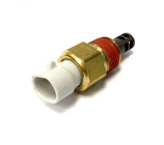 Manifold Air Temp Sensor (MAT)