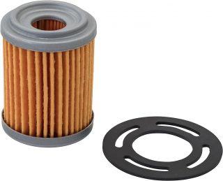 Fuel Filter In-Line Element Carburetor engines