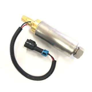 Fuel Pump Electric in-line 525efi USED