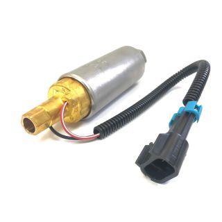 Fuel Pump Electric in-line 500efi-575SCi
