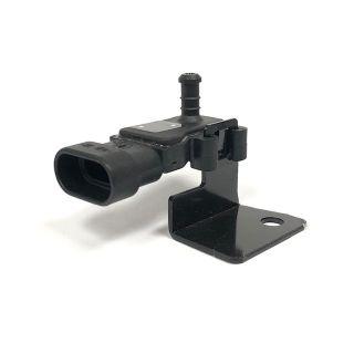 MAP Sensor - Manifold Absolute Pressure
