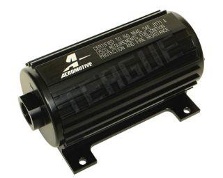 11108 MARINE ELECTRIC FUEL PUMP (1000HP)