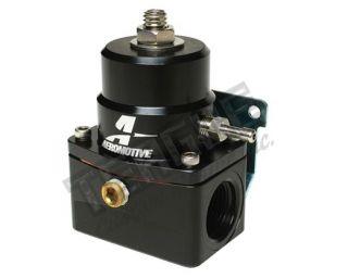 13114 HP Marine EFI Fuel Regulator