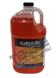 Picture of Aluma-Kleen 1gal.