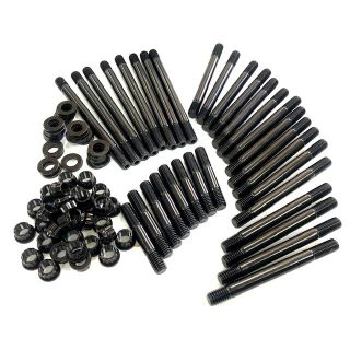 Head Stud kit 525efi/600sci/700sci