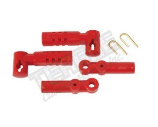 Cable Connection kit- Merc (33c)