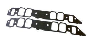 Intake Manifold Gasket (sold in pairs), Mercury 525efi, 600sci, 700sci