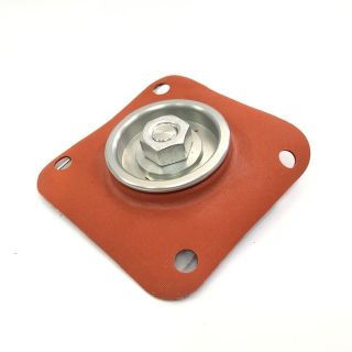 Diaphragm Assembly 1075Sci
