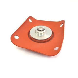 Diaphragm Assembly Weldon Regulator