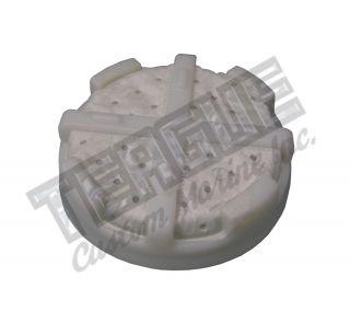 Fuel Filter Disc 496mag/ho