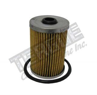 Mercury Fuel Filter 496 Element