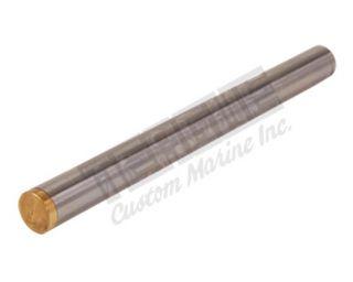 Fuel Pump Push Rod w/Brass Tips