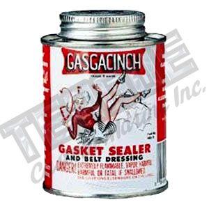 Gasgacinch 8oz