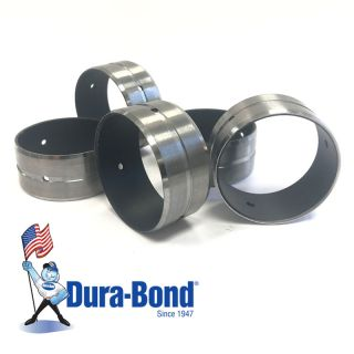 Picture of Durabond Camshaft Bearings