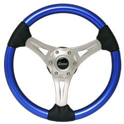 Picture of GUSSI STEERING WHEEL