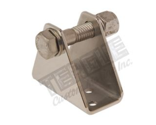 Picture of HATCH ACTUATOR BRACKET
