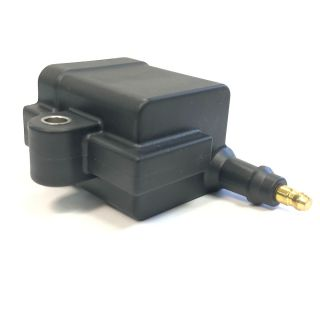 Picture of Coil 525EFI