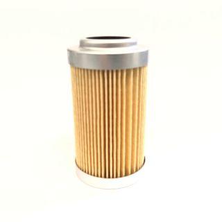 Fuel Filter In-Line cartridge style 525efi-600sci-700sci