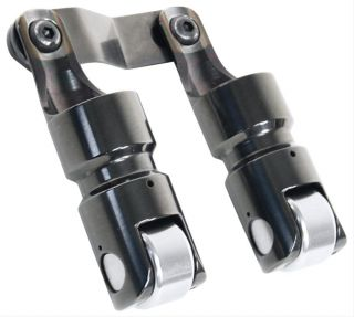 JESEL BBC SOLID ROLLER LIFTERS .842 BORE