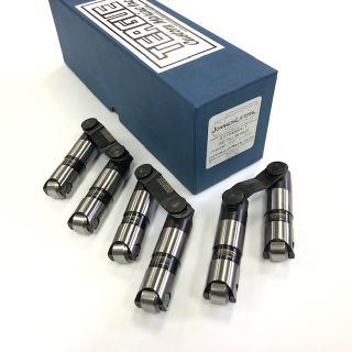 Picture of TEAGUE BBC HYDRAULIC ROLLER LIFTERS by johnson