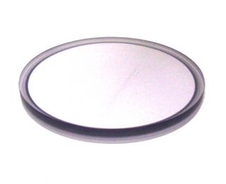 """Picture of LEXAN WINDOW FOR TCM 5"""" / 10"""" SEA STRAINERS"""