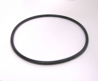 Picture of O-RING FOR LEXAN SEA STRAINER WINDOW