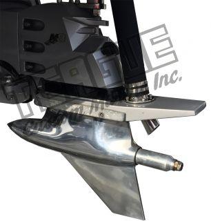 M8 aerator kit