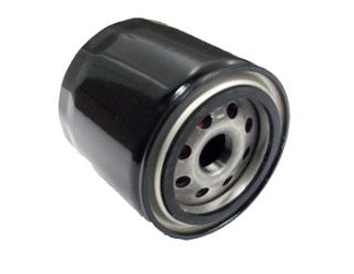 Oil Filter ILMOR 650-725