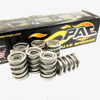 OE Replacement Springs  525EFI, 600SCI, 700SCI