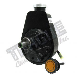 Mercury Power Steering Pump