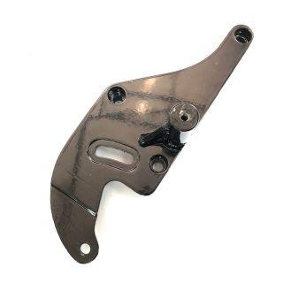 Bracket - Power Steering Pump Mount