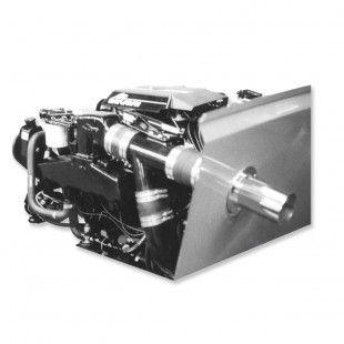 Picture of IMCO Sound Advantage System Mercury