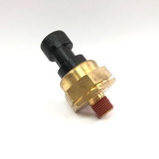 2.5 MAP Sensor (Pressure 0-30psi)