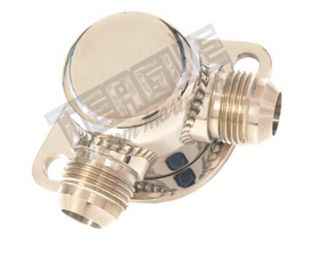 -12 ss THERMOSTAT HOUSING