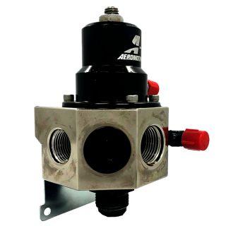 13110 Pro-Series EFI Regulator Rebuilt