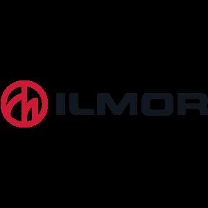 ILMOR
