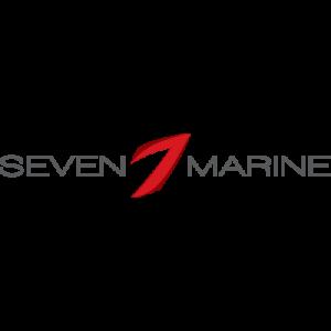 Seven Marine