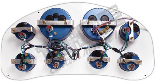 Deutch Connectors / Tools