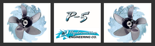 Intimidator-P5